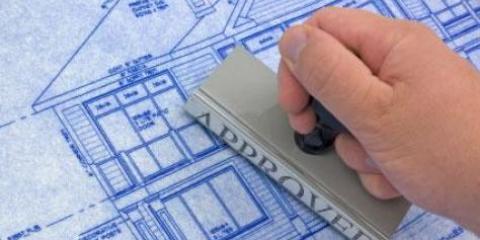 Criterium Tauscher Cronacher Engineers, Home Inspection, Services, New York, New York