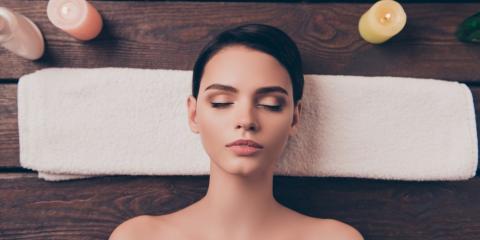 5 Holistic Health Benefits of an Infrared Sauna, Inverness, Colorado
