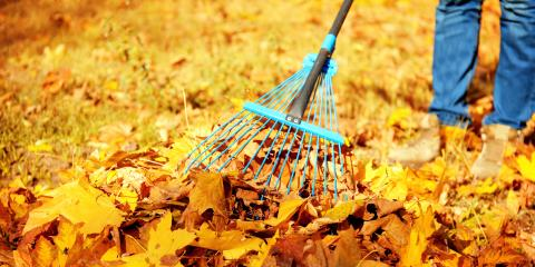 5 Preparation Tips for Your HVAC System This Fall, Greenwood Village, Colorado