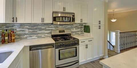 3 Tips for Navigating a Kitchen Remodeling Project, Englewood, Ohio