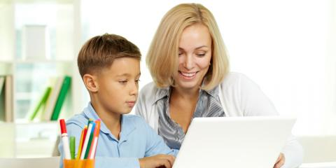4 Benefits of Hiring an English Tutor for Your Child, Edison, New Jersey