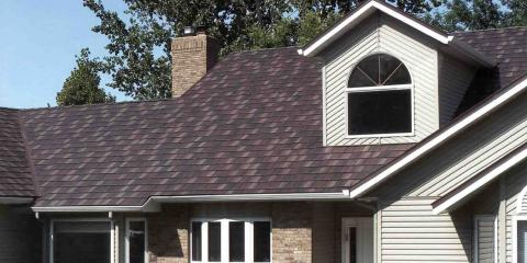 5 Essential Benefits of Metal Roofing, Siren, Wisconsin