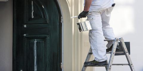 Save 10% on Your September Exterior Painting Service, Lakeville, Minnesota