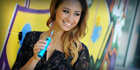 5 Reasons Why VOLCANO eCigs Has Hilo's Best Vape Discounts, Hilo, Hawaii
