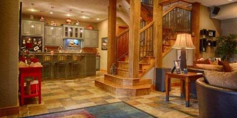 3 Benefits Of Custom Builders When Designing Your New Home Mountain Home Arkansas