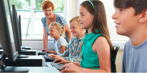 How a Summer Enrichment Program Will Benefit Your Child All Year, Edison, New Jersey