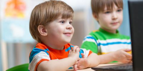 Factors to Consider When Choosing a Preschool Enrichment Program, ,
