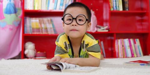 Preschool Prep: Enroll Your Child in Brooklyn's Best Enrichment Programs, Brooklyn, New York