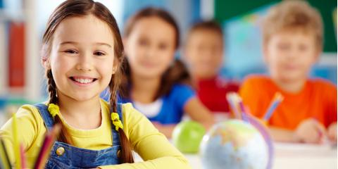 What Is an Enrichment Program? New Jersey's Top Learning Center Explains, Edison, New Jersey