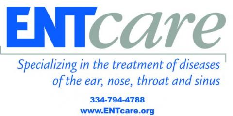 April Ear nose and throat doctor called who