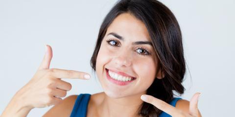 4 Major Benefits of Cosmetic Dentistry Treatment, Enterprise, Alabama