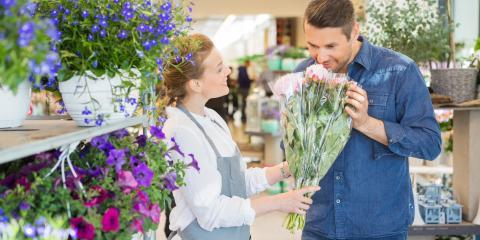 3 Tips for Sending Flowers to a Hospital, Enterprise, Alabama