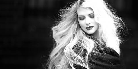 3 Upkeep Tips for Maintaining Your Hair Extensions, Enterprise, Alabama