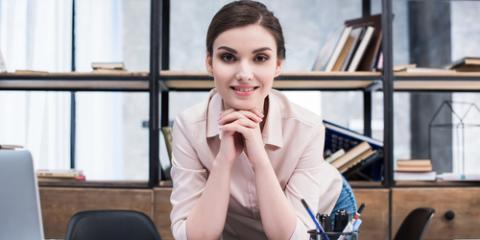 7 Essential Types of Office Supplies, Enterprise, Alabama