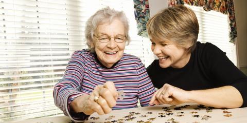 3 Oral Hygiene Tips for Seniors, Enterprise, Alabama