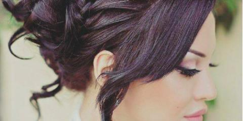 Top 4 Summer Hair Color Trends From Enterprise's Best Beauty Salon, Enterprise, Alabama