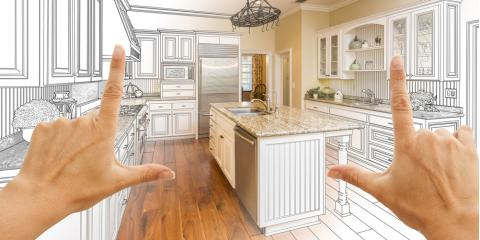 3 Home Remodeling Projects That Require Rewiring, Enterprise, Alabama