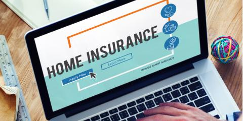 Your Home Insurance: Top 5 Things to Look For, Enterprise, Alabama