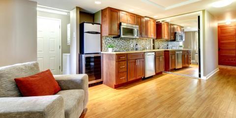 A Guide to Engineered Hardwood Floor Maintenance, Enterprise, Alabama