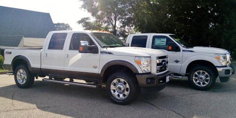 apply for financing on new cars at ed sherling ford enterprise. Black Bedroom Furniture Sets. Home Design Ideas