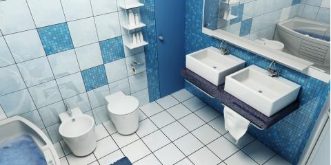 Why You Should Call a Grout Cleaning Professional Before Replacing It, Enterprise, Alabama