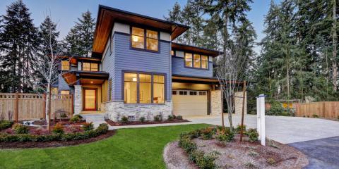 5 Landscape Design Projects to Improve Your Property Listing, Enterprise, Alabama