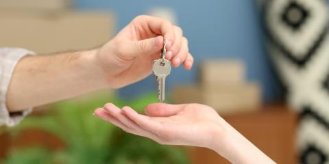 Why Hire a Locksmith After Closing on a House, Enterprise, Alabama