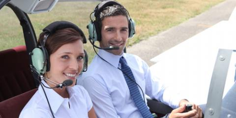 Why Aviation Jewelry Is the Perfect Gift, Enterprise, Alabama