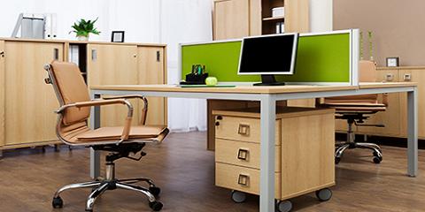 Charmant Enterprise Office Supply
