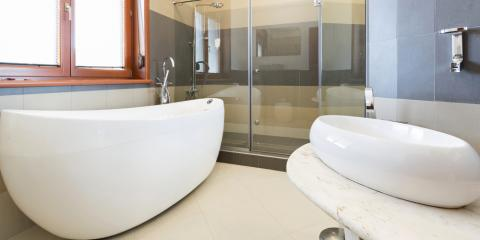Entice Prospective Buyers With These 5 Popular Home Improvements , Hamden, Connecticut
