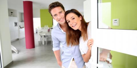 Important Tips for Choosing the Best Home Entry Door, Berlin, Wisconsin