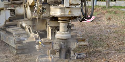FAQs About Environmental Remediation , Anchorage, Alaska
