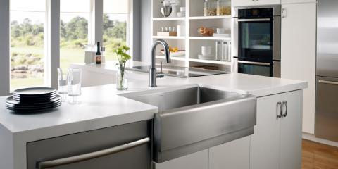 10% Off Any Porcelain Enamel Sink from Rustic Sinks, Ingram, Texas