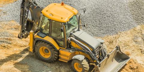 4 Ways Equipment Rentals Can Minimize Construction Costs, Ewa, Hawaii