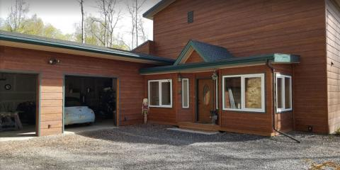 Wagner State Roofing, Roofing Contractors, Services, Fairbanks, Alaska