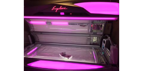 Unlimited Tanning, Any Level Tanning Bed - Only $48.88, St. Charles, Missouri