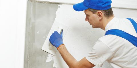 3 Tips on How to Use Plaster Restoration in Historic Preservation, St. Louis, Missouri