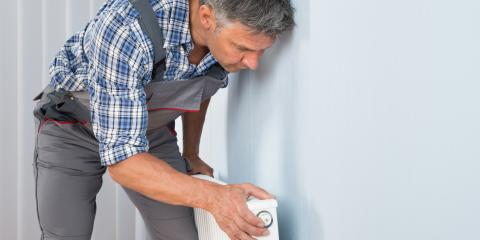 How Does Your HVAC System Affect Your Home?, ,