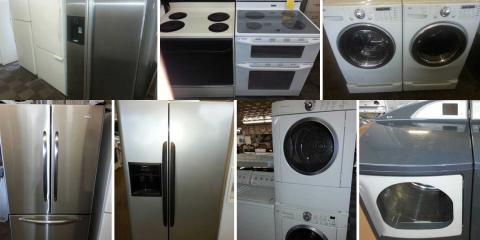 Erie Hardware & Surplus Co, Appliance Dealers, Services, Hamilton, Ohio