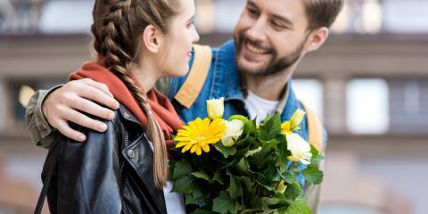 Floral Arrangement Ideas to Get You Ready for Fall, Erlanger, Kentucky