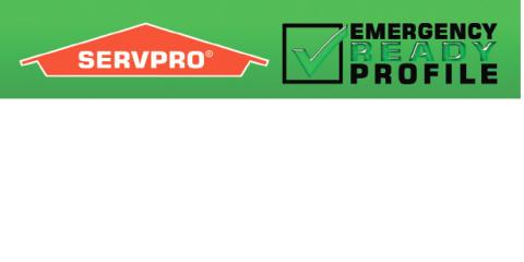 Be Prepared With An ERP, San Antonio, Texas