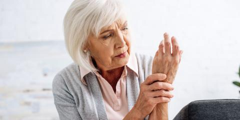 4 FAQ About Arthritis, Atmore, Alabama