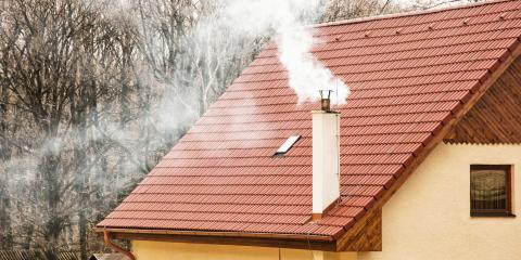 3 Chimney Maintenance Tips to Keep Your Home Safe This Winter, Española, New Mexico
