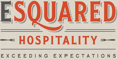 Chef David Burke Partners With ESquared Restaurant Hospitality Group, Manhattan, New York