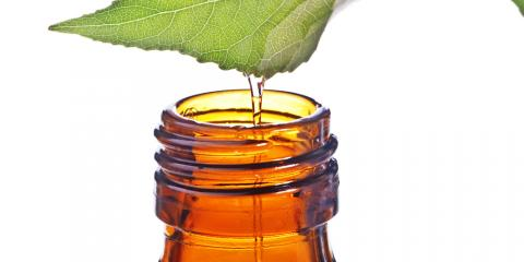 Top 4 Health Benefits of Essential Oils, Armonk, New York