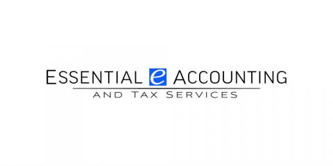 Essential Accounting & Tax Service , Accounting, Finance, Kalispell, Montana