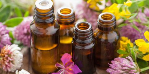 How to Use Essential Oils as Remedies For Pets, Cheviot, Ohio