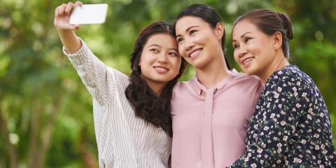 3 Tips for Avoiding Sibling Conflict When Estate Planning, Bronx, New York
