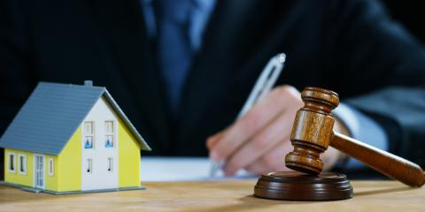 3 Reasons to Hire an Estate Auction Company, Madison, Ohio