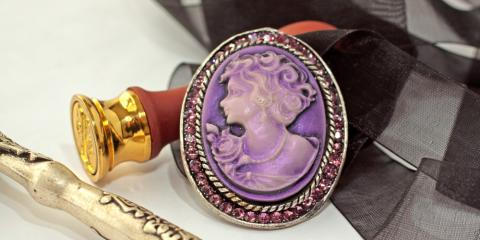 3 Ways Selling Your Estate Jewelry & Coins Benefits You, Deptford, New Jersey